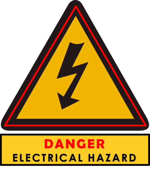 Electrical Safety Testing