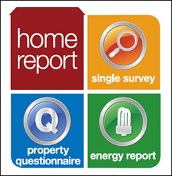 Scottish Home Report