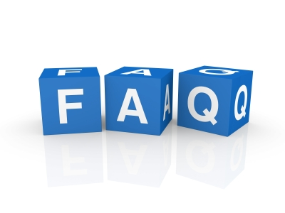 Tenant eviction faqs