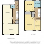 Floorplans – help sell your property