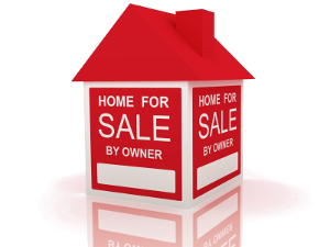 Property For Sale - Online Estate Agent or High Street?