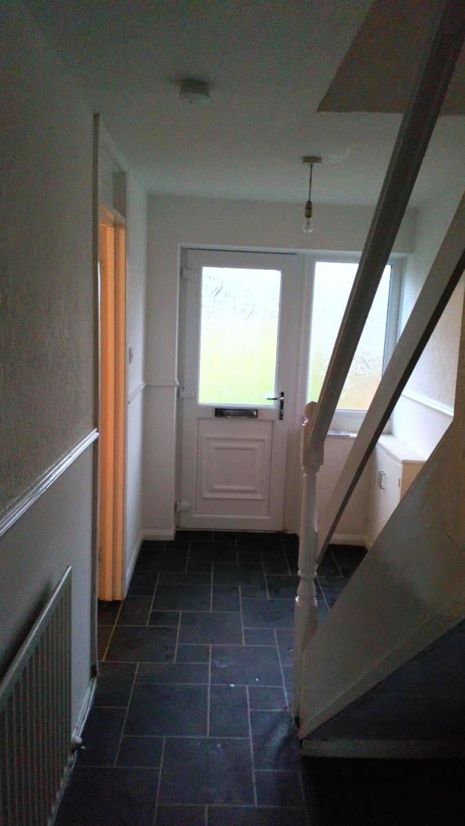 3 Bedroom Semi Detached House To Rent Rose Gardens: 3 Bedroom Semi-Detached House Let In Stockton-on-Tees, TS21