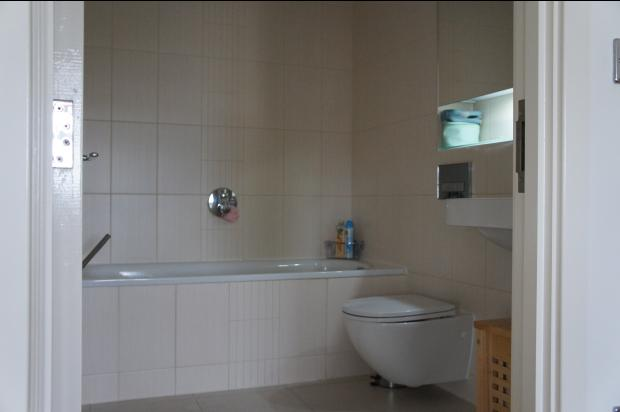 4 Bedroom End Terraced House Sold In Worcester Park Kt4